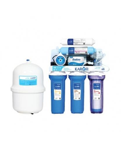 Máy lọc nước Karofi K6S Không Tủ